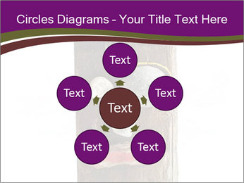 0000084539 PowerPoint Templates - Slide 78