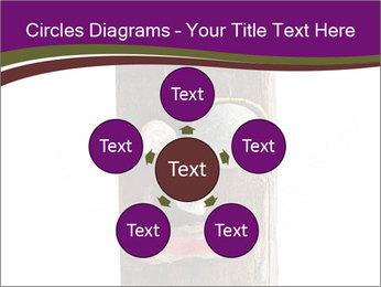 0000084539 PowerPoint Template - Slide 78