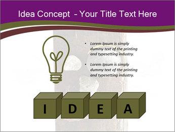 0000084539 PowerPoint Template - Slide 80