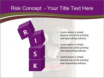 0000084539 PowerPoint Template - Slide 81
