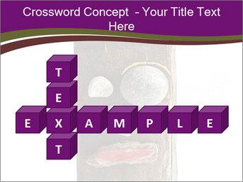 0000084539 PowerPoint Template - Slide 82