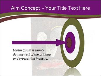 0000084539 PowerPoint Template - Slide 83