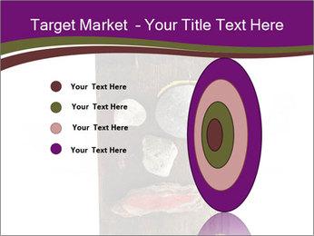 0000084539 PowerPoint Template - Slide 84