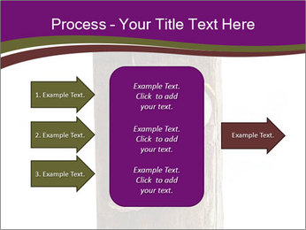 0000084539 PowerPoint Templates - Slide 85