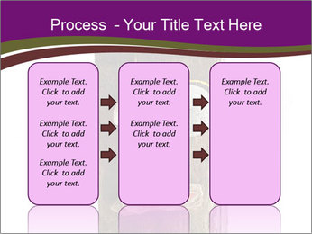 0000084539 PowerPoint Templates - Slide 86