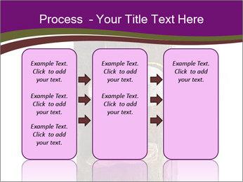 0000084539 PowerPoint Template - Slide 86
