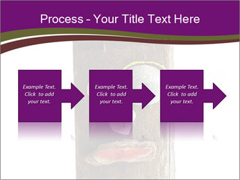 0000084539 PowerPoint Templates - Slide 88