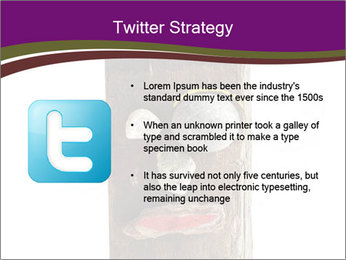 0000084539 PowerPoint Template - Slide 9
