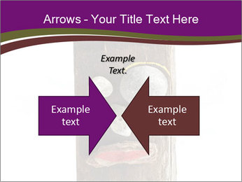 0000084539 PowerPoint Template - Slide 90