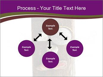 0000084539 PowerPoint Template - Slide 91