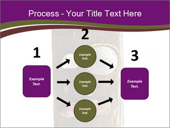 0000084539 PowerPoint Templates - Slide 92