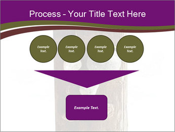 0000084539 PowerPoint Templates - Slide 93