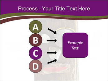 0000084539 PowerPoint Template - Slide 94