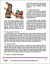 0000084539 Word Template - Page 4