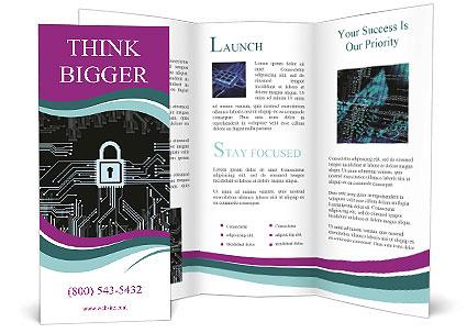 0000084540 Brochure Template