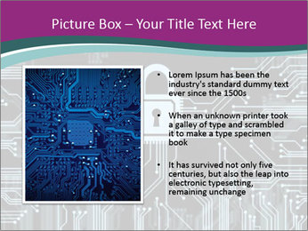 0000084540 PowerPoint Template - Slide 13