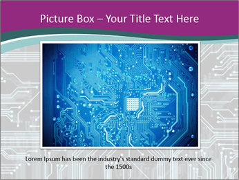 0000084540 PowerPoint Template - Slide 16
