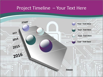 0000084540 PowerPoint Template - Slide 26