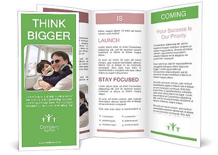 0000084541 Brochure Template