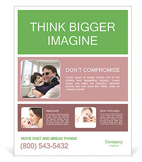 0000084541 Poster Templates