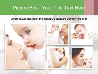0000084541 PowerPoint Template - Slide 19