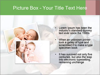 0000084541 PowerPoint Template - Slide 20