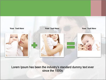 0000084541 PowerPoint Template - Slide 22