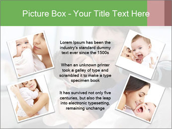 0000084541 PowerPoint Template - Slide 24