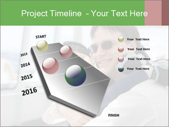 0000084541 PowerPoint Template - Slide 26
