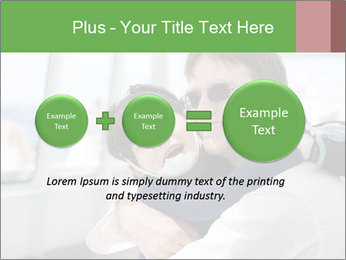 0000084541 PowerPoint Template - Slide 75