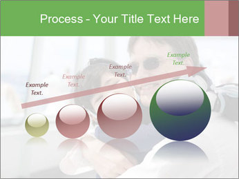 0000084541 PowerPoint Template - Slide 87