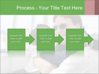 0000084541 PowerPoint Template - Slide 88