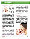 0000084541 Word Template - Page 3