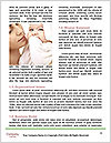 0000084541 Word Template - Page 4