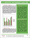 0000084541 Word Template - Page 6