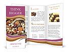 0000084542 Brochure Templates