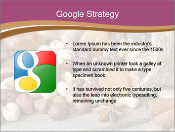 0000084542 PowerPoint Template - Slide 10