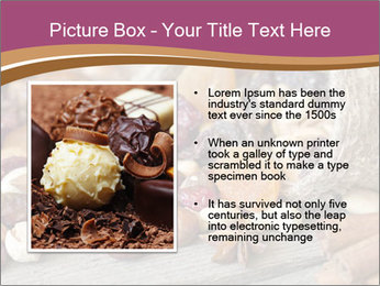 0000084542 PowerPoint Template - Slide 13
