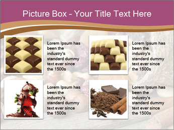 0000084542 PowerPoint Template - Slide 14
