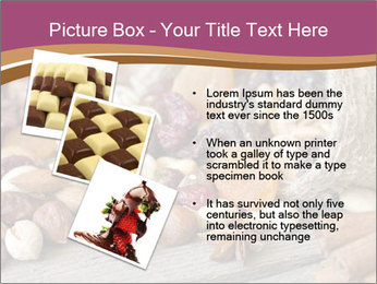 0000084542 PowerPoint Template - Slide 17