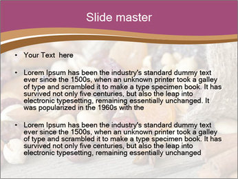 0000084542 PowerPoint Template - Slide 2