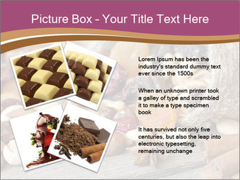 0000084542 PowerPoint Templates - Slide 23