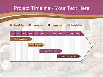 0000084542 PowerPoint Template - Slide 25