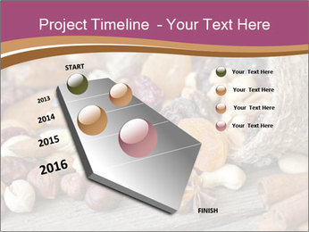 0000084542 PowerPoint Template - Slide 26