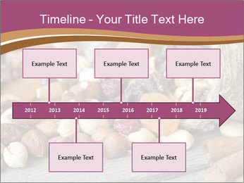0000084542 PowerPoint Template - Slide 28