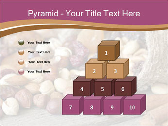 0000084542 PowerPoint Template - Slide 31