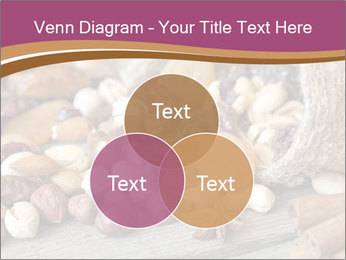 0000084542 PowerPoint Template - Slide 33