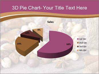 0000084542 PowerPoint Template - Slide 35