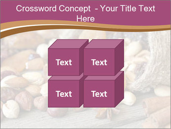 0000084542 PowerPoint Template - Slide 39