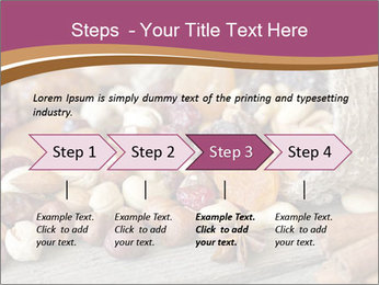 0000084542 PowerPoint Template - Slide 4